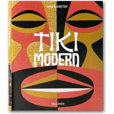http://www.kustomink.com.au/images/TikiModernCover.jpg