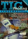 TIG Welding Fundamentals