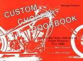 Chopper Cookbook