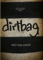 Dirtbag Challenge DVD